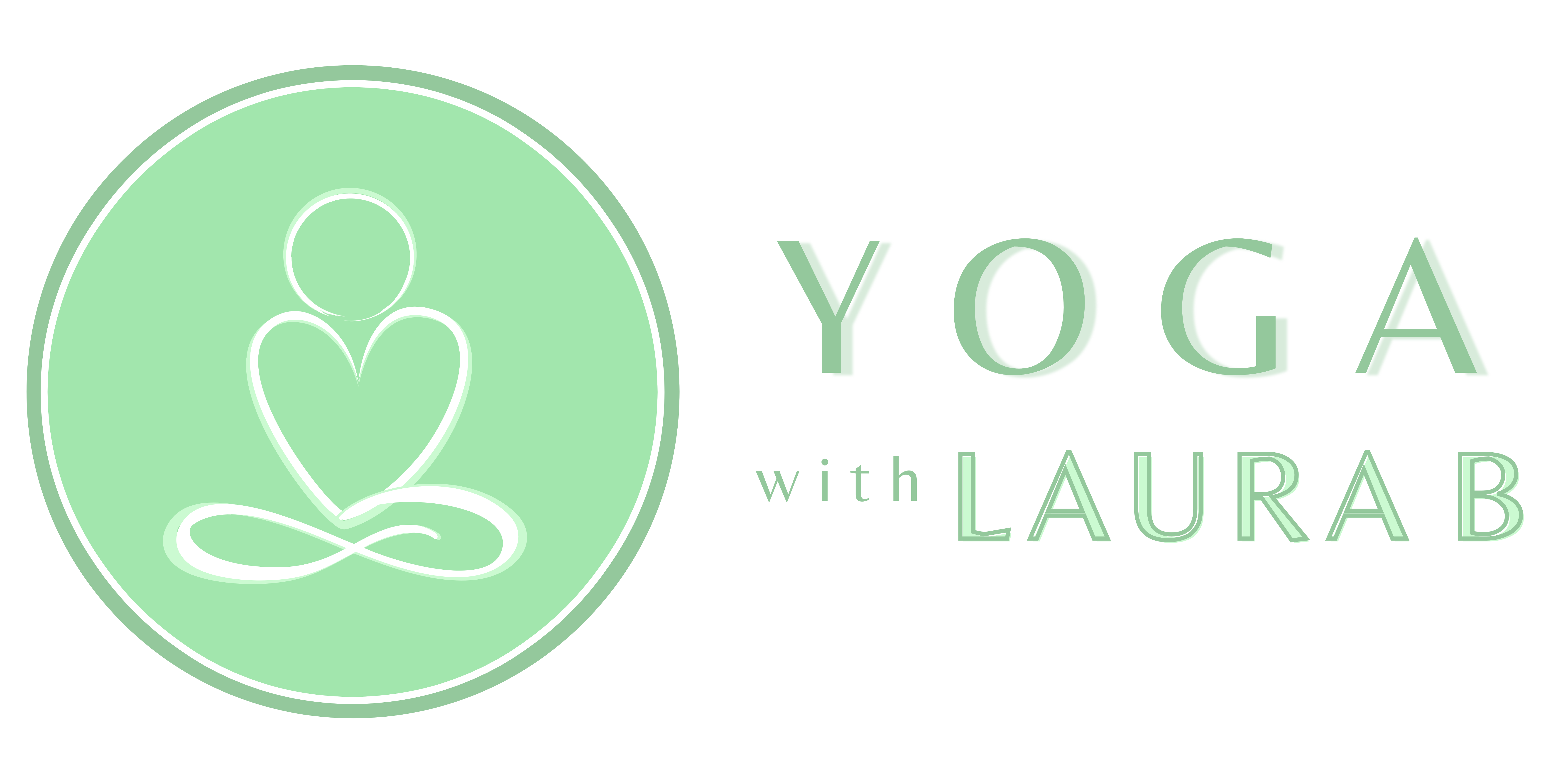 Yoga With Laura B DipHB (KGH)